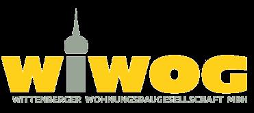 WIWOG Wittenberg – Ihr Wohnungsmarkt Wittenberg