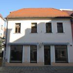 Collegienstraße