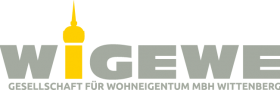 WIGEWE_Logo